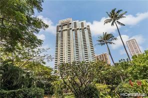 Honolulu, HI 96815 :: Hardy Homes Hawaii