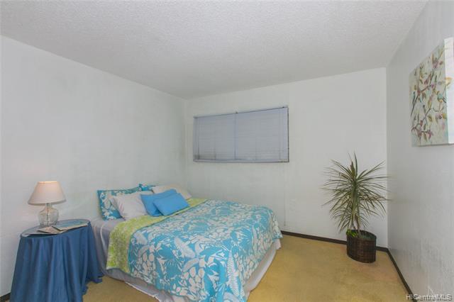 47-420 Hui Iwa Street A104, Kaneohe, HI 96744 (MLS #201904636) :: Barnes Hawaii