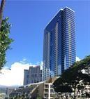 555 South Street #4205, Honolulu, HI 96813 (MLS #201904643) :: Hardy Homes Hawaii