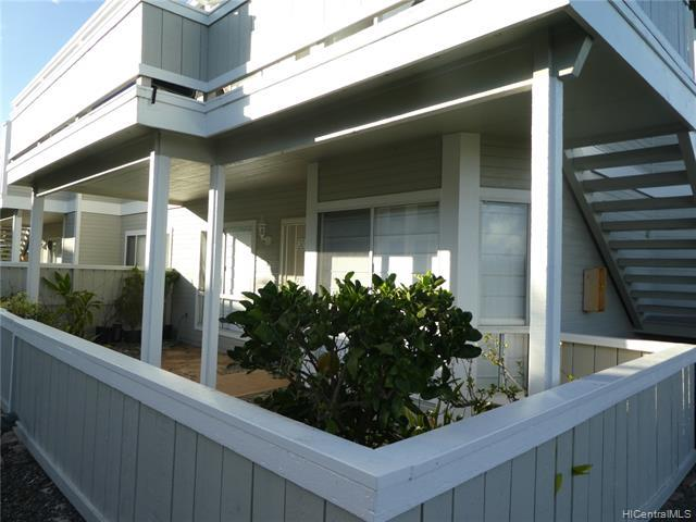 94-1253 Lumikula Street A, Waipahu, HI 96797 (MLS #201904646) :: Hardy Homes Hawaii