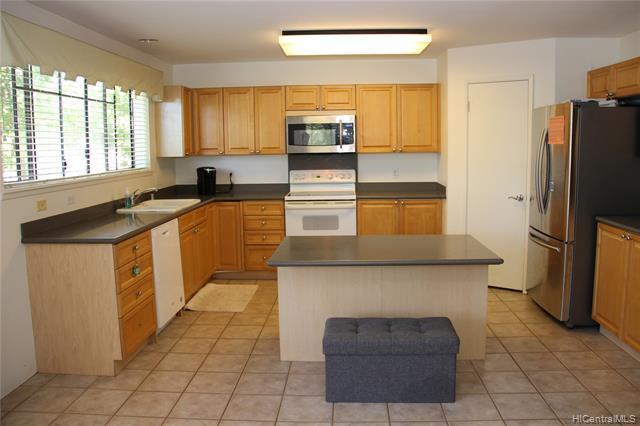 94-1031 Mawa Street, Waipahu, HI 96797 (MLS #201904704) :: Elite Pacific Properties