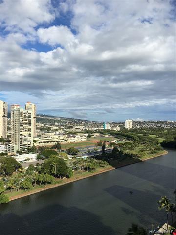 2085 Ala Wai Boulevard A172, Honolulu, HI 96815 (MLS #201904715) :: RE/MAX PLATINUM