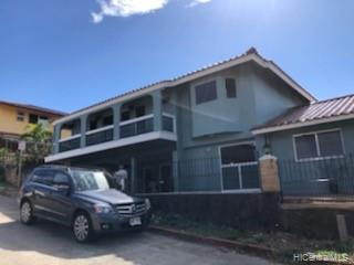 94-079 Waikele Loop, Waipahu, HI 96797 (MLS #201904718) :: RE/MAX PLATINUM
