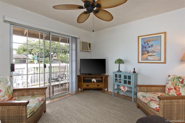 94-103 Hakai Loop G201, Waipahu, HI 96797 (MLS #201904810) :: Elite Pacific Properties