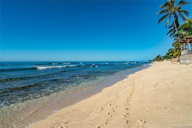 91-372 Ewa Beach Road, Ewa Beach, HI 96706 (MLS #201904844) :: Elite Pacific Properties