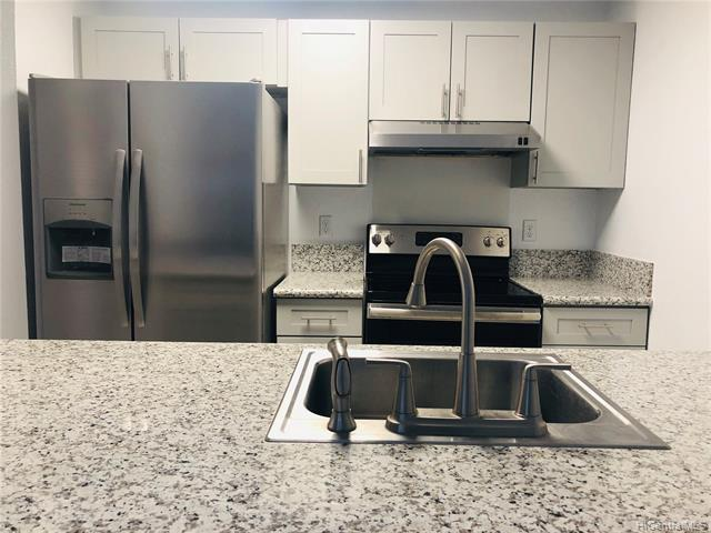 94-1044 Koliana Street, Waipahu, HI 96797 (MLS #201904846) :: Elite Pacific Properties