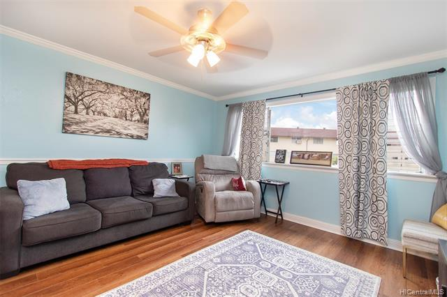 350 Aoloa Street A228, Kailua, HI 96734 (MLS #201904862) :: Elite Pacific Properties