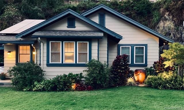 2102 Mckinley Street, Honolulu, HI 96822 (MLS #201904933) :: Elite Pacific Properties