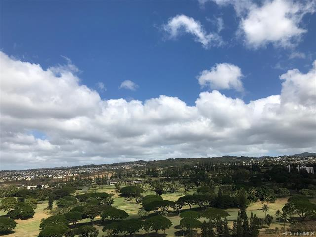 98-402 Koauka Loop #2205, Aiea, HI 96701 (MLS #201904969) :: Team Lally