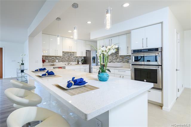 738 21st Avenue, Honolulu, HI 96816 (MLS #201905014) :: Hardy Homes Hawaii