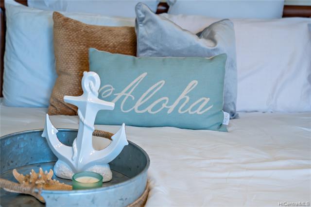1401 Lusitana Street #403, Honolulu, HI 96813 (MLS #201905018) :: Keller Williams Honolulu