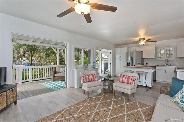 53-904 Kamehameha Highway B, Hauula, HI 96717 (MLS #201905042) :: Elite Pacific Properties