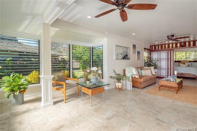 68-615 Farrington Highway 23A, Waialua, HI 96791 (MLS #201905162) :: Elite Pacific Properties