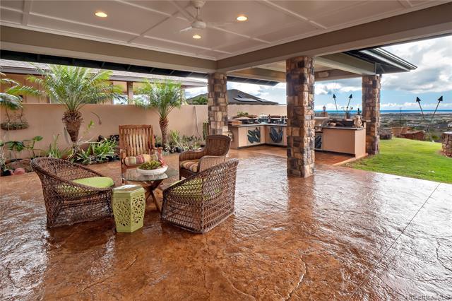 92-1959 Kulihi Street, Kapolei, HI 96707 (MLS #201905262) :: Hawaii Real Estate Properties.com