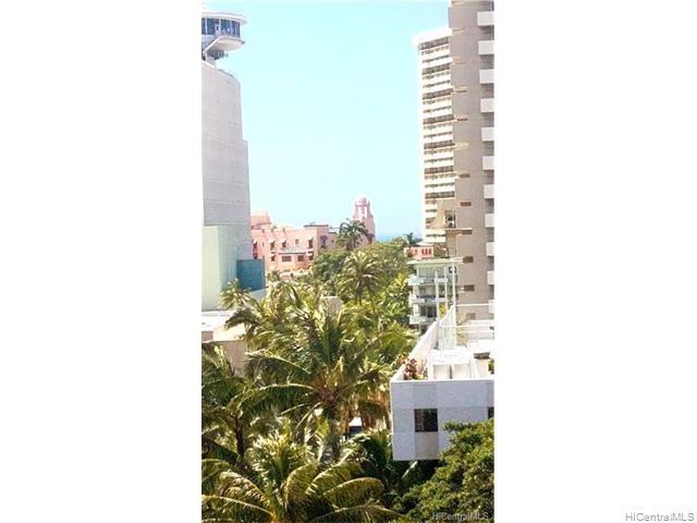 440 Seaside Avenue - Photo 1