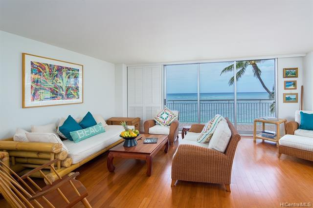 2969 Kalakaua Avenue #104, Honolulu, HI 96815 (MLS #201905304) :: Keller Williams Honolulu