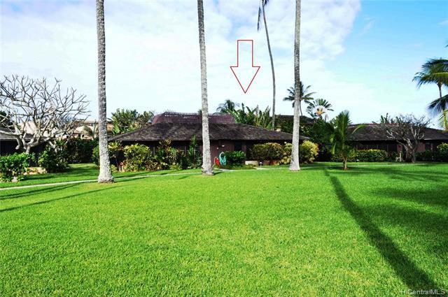 68-615 Farrington Highway 18B, Waialua, HI 96791 (MLS #201905316) :: Elite Pacific Properties