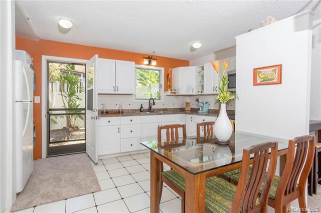 47-341E Hui Iwa Street #55, Kaneohe, HI 96744 (MLS #201905349) :: Elite Pacific Properties