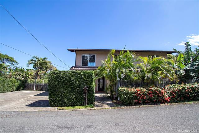 44-139 Bayview Haven Place, Kaneohe, HI 96744 (MLS #201905466) :: Elite Pacific Properties