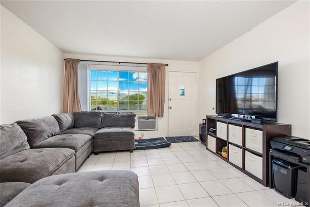 94-1505 Waipio Uka Street B203, Waipahu, HI 96797 (MLS #201905481) :: Elite Pacific Properties