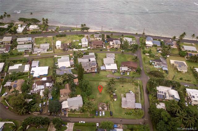 51-407 Lihimauna Road, Kaaawa, HI 96730 (MLS #201905518) :: Keller Williams Honolulu