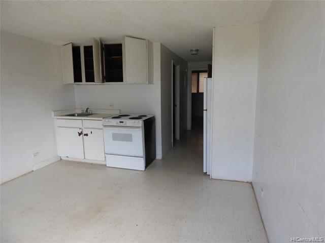 85-175 Farrington Highway C128, Waianae, HI 96792 (MLS #201905519) :: Hardy Homes Hawaii
