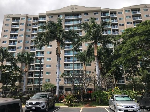 94-979 Kauolu Place #914, Waipahu, HI 96797 (MLS #201905522) :: Hardy Homes Hawaii