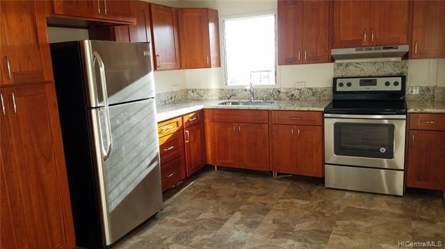 92-768 Nohopono Street, Kapolei, HI 96707 (MLS #201905607) :: Elite Pacific Properties