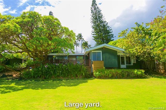 26 White Sands Place, Kailua, HI 96734 (MLS #201905628) :: Elite Pacific Properties