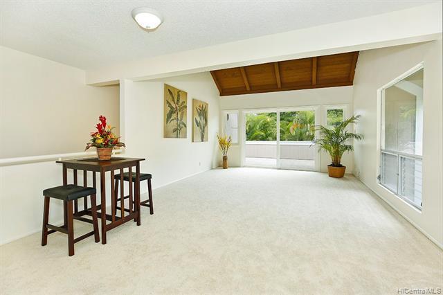 44-173 Laha Street #2106, Kailua, HI 96734 (MLS #201905637) :: Elite Pacific Properties