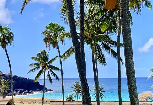 0 Kepuhi Place 17B08/2172, Maunaloa, HI 96770 (MLS #201905640) :: Hawaii Real Estate Properties.com