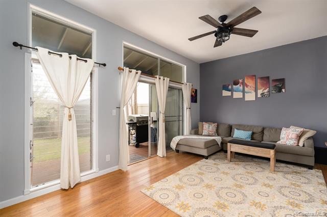 92-1284 Kikaha Street #65, Kapolei, HI 96707 (MLS #201905658) :: Elite Pacific Properties
