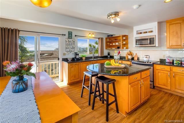 3448 Mccorriston Street, Honolulu, HI 96815 (MLS #201905695) :: Elite Pacific Properties