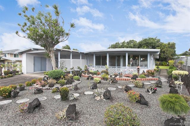2330 Aumakua Street, Pearl City, HI 96782 (MLS #201905718) :: Hardy Homes Hawaii