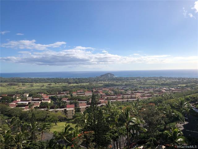 84-740 Kili Drive #925, Waianae, HI 96792 (MLS #201905724) :: Keller Williams Honolulu
