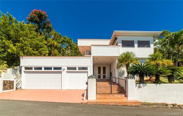2117 Keeaumoku Street, Honolulu, HI 96822 (MLS #201905743) :: Hardy Homes Hawaii