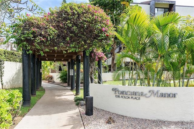 1015 Aoloa Place #233, Kailua, HI 96734 (MLS #201905748) :: Elite Pacific Properties