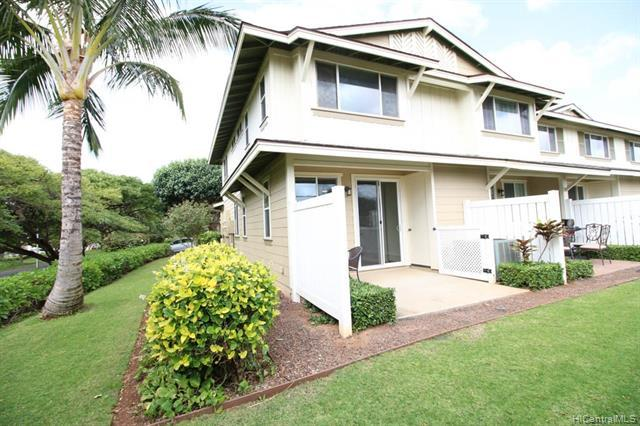 92-1524 Aliinui Drive - Photo 1