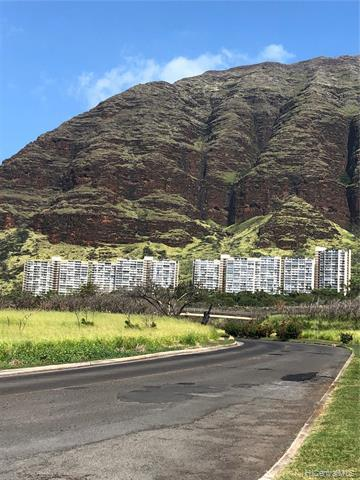 84-680 Kili Drive #1402, Waianae, HI 96792 (MLS #201905839) :: Hardy Homes Hawaii