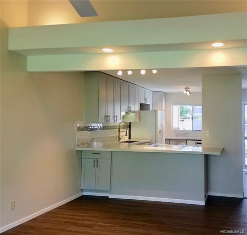 44-140 Hako Street #2, Kaneohe, HI 96744 (MLS #201905842) :: Elite Pacific Properties