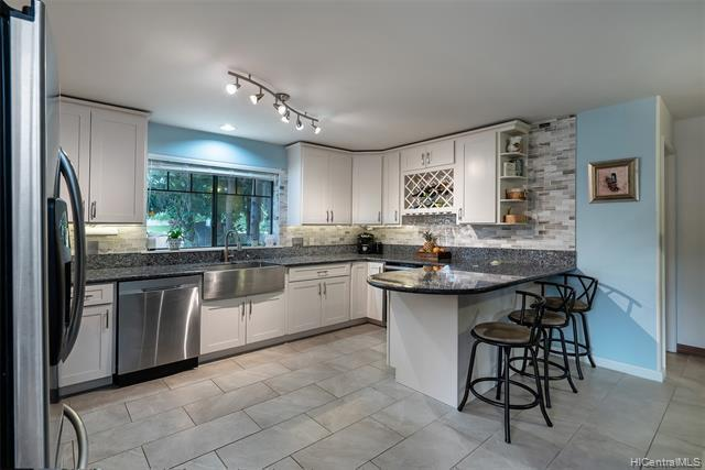 94-1010 Mauele Street, Waipahu, HI 96797 (MLS #201905879) :: Elite Pacific Properties