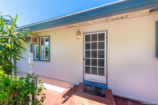 1559 Alewa Drive #1559, Honolulu, HI 96817 (MLS #201905883) :: Elite Pacific Properties