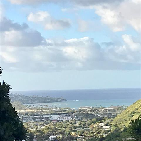 947 Uwao Street C, Honolulu, HI 96825 (MLS #201905900) :: Hawaii Real Estate Properties.com