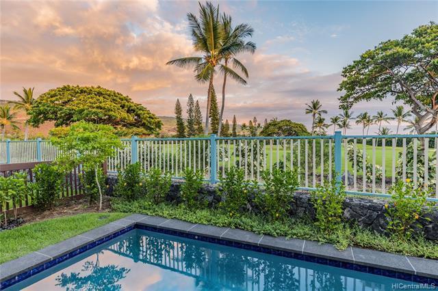 78-116 Holuakai Street, Kailua Kona, HI 96740 (MLS #201905913) :: Elite Pacific Properties