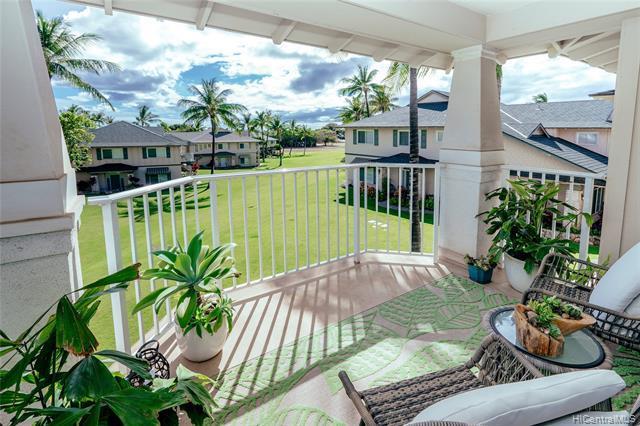 92-1001 Aliinui Drive 30A, Kapolei, HI 96707 (MLS #201906939) :: Hawaii Real Estate Properties.com