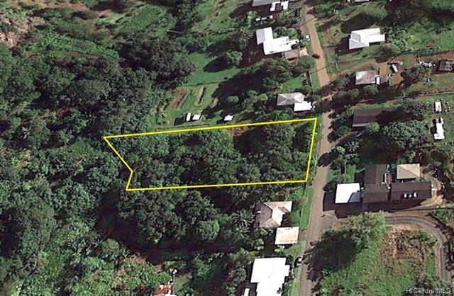 47-373 Mahakea Road, Kaneohe, HI 96744 (MLS #201906969) :: Team Lally