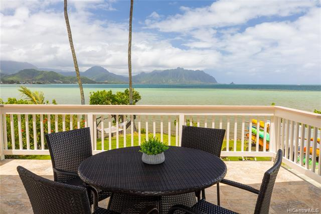 47-147 Kamehameha Highway, Kaneohe, HI 96744 (MLS #201906998) :: Hawaii Real Estate Properties.com