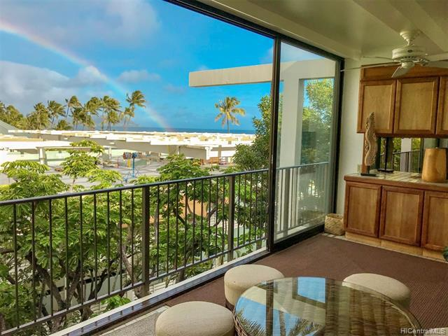 4999 Kahala Avenue #469, Honolulu, HI 96816 (MLS #201906999) :: Hawaii Real Estate Properties.com