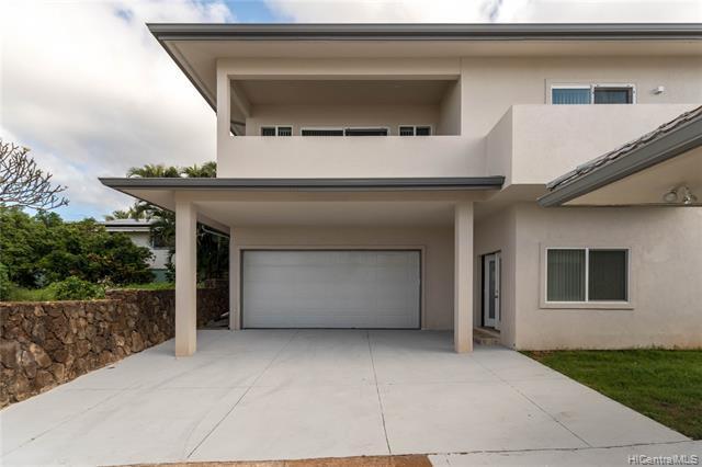 3682 Hilo Place A, Honolulu, HI 96816 (MLS #201907002) :: Hawaii Real Estate Properties.com