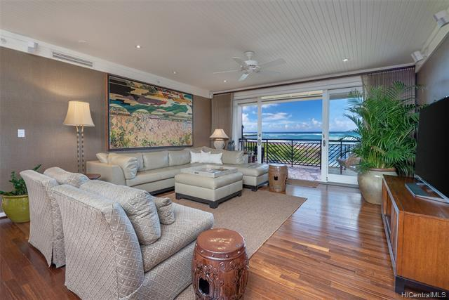 57-020 Kuilima Drive #218, Kahuku, HI 96731 (MLS #201907014) :: Keller Williams Honolulu